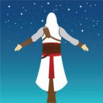 The Tower Assassin's Creed Cheat – Triche