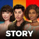 Choose Your Story Cheat – Triche